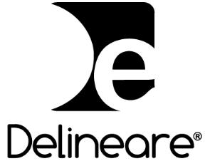 Delineare logo